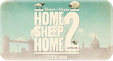 Home_Sheep_Home_2